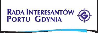 Rada Interesantów Portu Gdynia